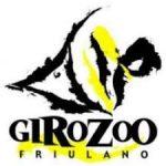 Giro Zoo Udine