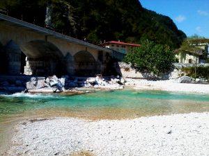 Pescare in Friuli Venezia Giulia: ETP un esempio da imitare